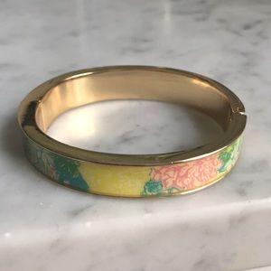 Lilly Pulitzer Printed Bracelet